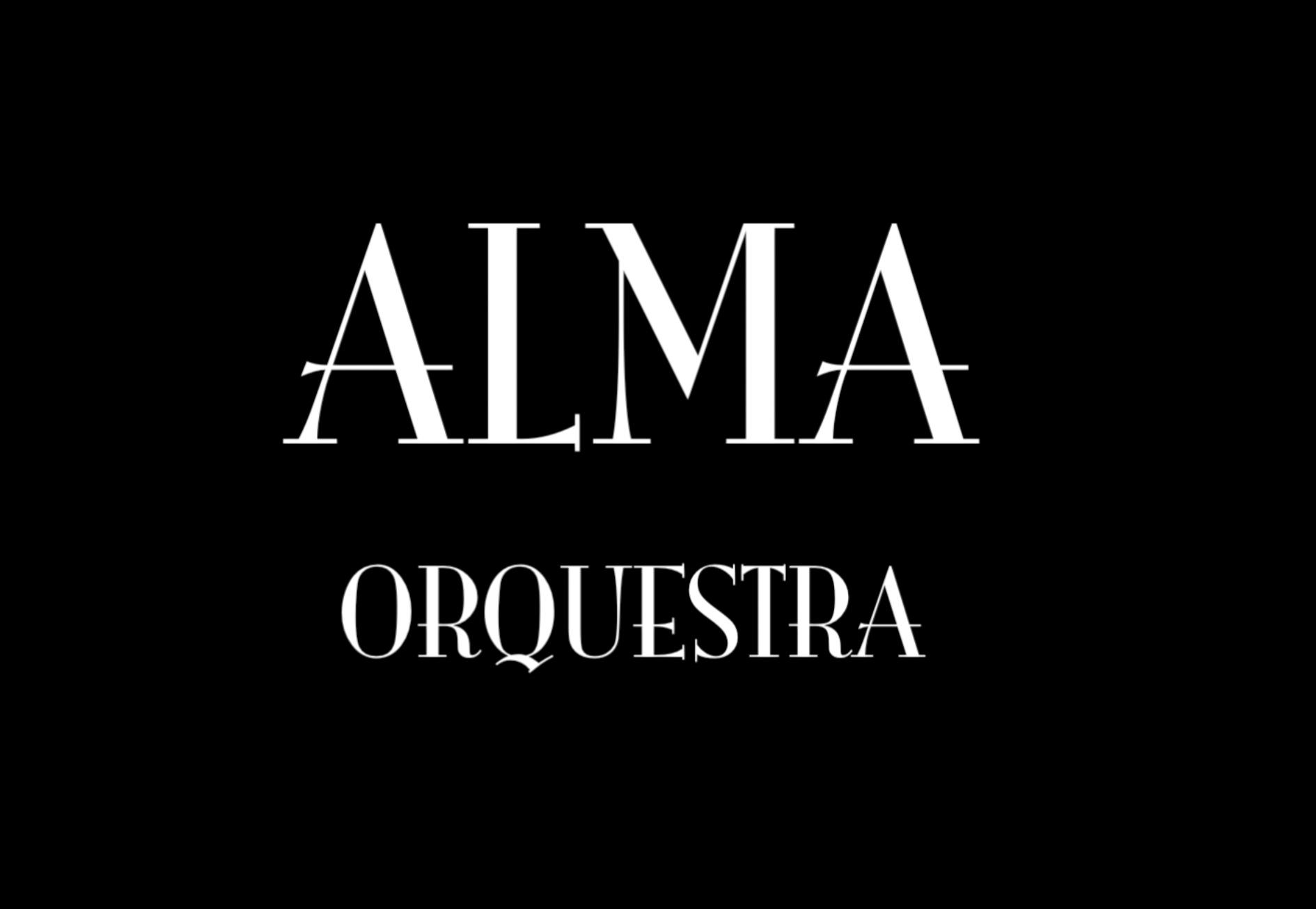 Alma Orquestra
